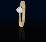 Rings_3